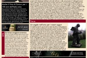 La Prima di WineNews - N. 507