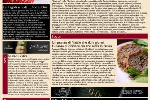 La Prima di WineNews - N. 508