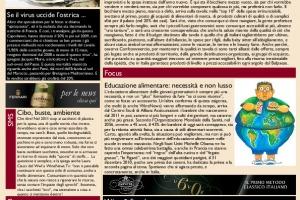 La Prima di WineNews - N. 513