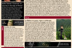 La Prima di WineNews - N. 514