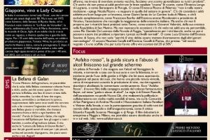 La Prima di WineNews - N. 515