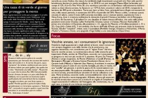 La Prima di WineNews - N. 516