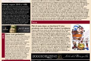 La Prima di WineNews - N. 543