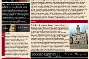La Prima di WineNews - N. 544