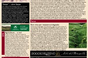 La Prima di WineNews - N. 569