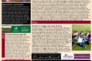 La Prima di WineNews - N. 602