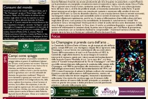 La Prima di WineNews - N. 609