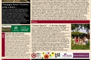 La Prima di WineNews - N. 613