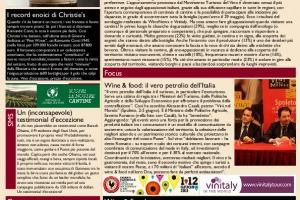 La Prima di WineNews - N. 615