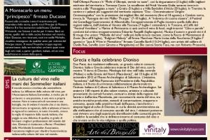 La Prima di WineNews - N. 641