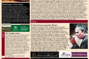 La Prima di WineNews - N. 642