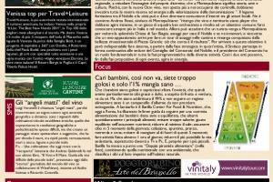 La Prima di WineNews - N. 644