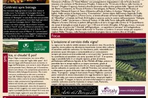 La Prima di WineNews - N. 646