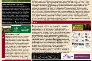 La Prima di WineNews - N. 648