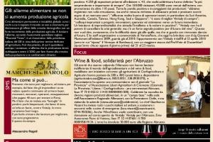 La Prima di WineNews - N. 64