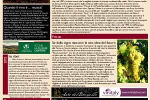 La Prima di WineNews - N. 653