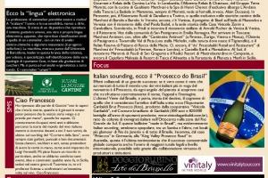 La Prima di WineNews - N. 665