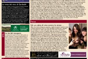 La Prima di WineNews - N. 667