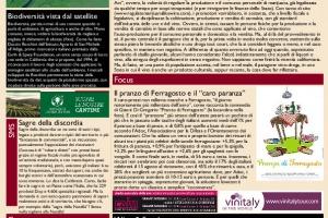 La Prima di WineNews - N. 668