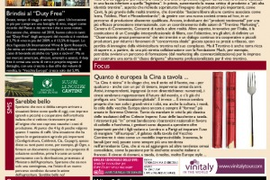 La Prima di WineNews - N. 669
