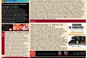 La Prima di WineNews - N. 66