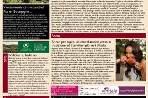 La Prima di WineNews - N. 670