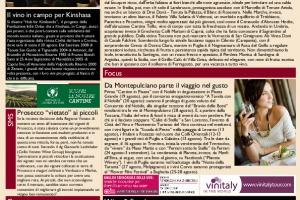 La Prima di WineNews - N. 671