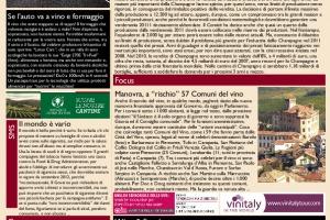 La Prima di WineNews - N. 673