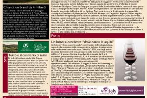 La Prima di WineNews - N. 674