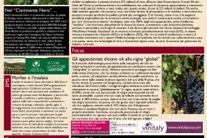 La Prima di WineNews - N. 675