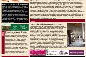 La Prima di WineNews - N. 677