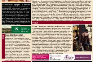 La Prima di WineNews - N. 678