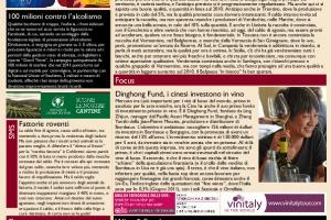 La Prima di WineNews - N. 679