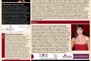 La Prima di WineNews - N. 684