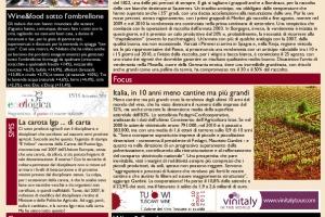 La Prima di WineNews - N. 685