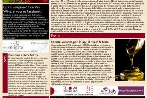 La Prima di WineNews - N. 687