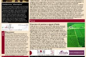La Prima di WineNews - N. 688
