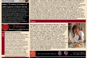 La Prima di WineNews - N. 68