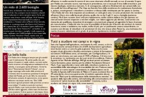 La Prima di WineNews - N. 690