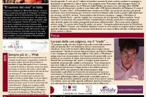 La Prima di WineNews - N. 691