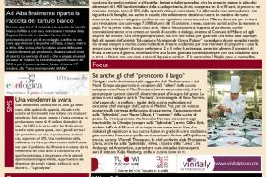 La Prima di WineNews - N. 693