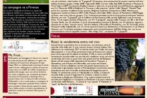 La Prima di WineNews - N. 694