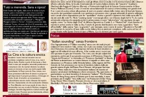 La Prima di WineNews - N. 699