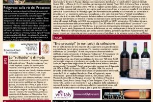 La Prima di WineNews - N. 706
