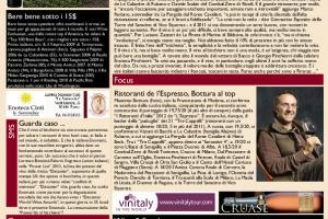 La Prima di WineNews - N. 709