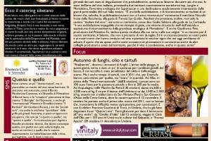 La Prima di WineNews - N. 710