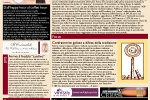 La Prima di WineNews - N. 711