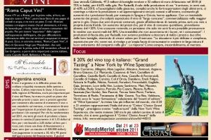 La Prima di WineNews - N. 714