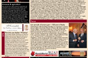 La Prima di WineNews - N. 715