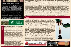La Prima di WineNews - N. 718